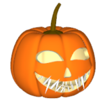 TutorialsUp Pumpkin (3)