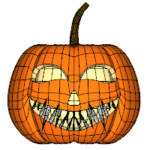 TutorialsUp Pumpkin (4)