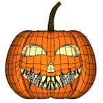 TutorialsUp Pumpkin (4)