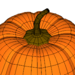 TutorialsUp Pumpkin (6)