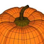 TutorialsUp Pumpkin (6)