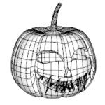 TutorialsUp Pumpkin (7)